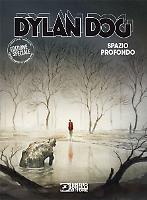 Dylan Dog 337 - Variant