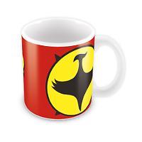 Mug Zagor Symbol