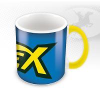 Mug Tex Logo