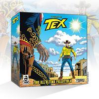 Il Gioco di Tex