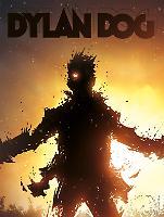 Dylan Dog 387 - Lenticular cover