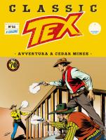 Avventura a Cedar Mines