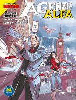 Agenzia Alfa n.43