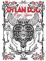Dylan Dog 399 - Variant white