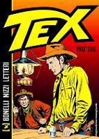 Tex. Proteus