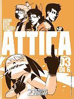 Attica 03