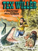 I volontari della Florida