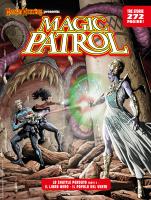 Magic Patrol 2