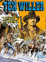 I pionieri del Montana