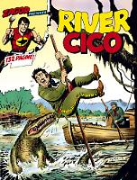 River Cico