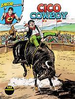 Cico cowboy