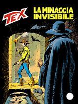 La minaccia invisibile