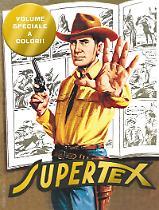Tex 100 - Gold