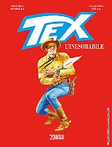 Tex l'inesorabile