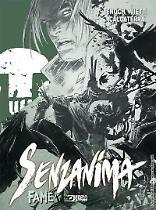 Senzanima. Fame - Variant
