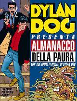 Almanacco della Paura 1991