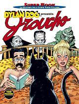Super Book n° 7
