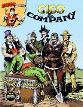 Cico & Company