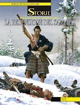 La redenzione del samurai