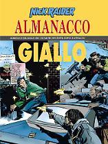 Almanacco del Giallo 1998