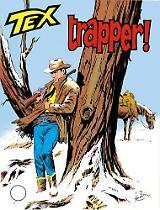 Trapper!