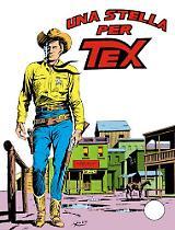 Una stella per Tex