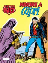 Morire a Capri