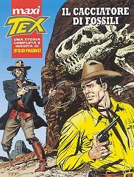 Maxi Tex n° 2