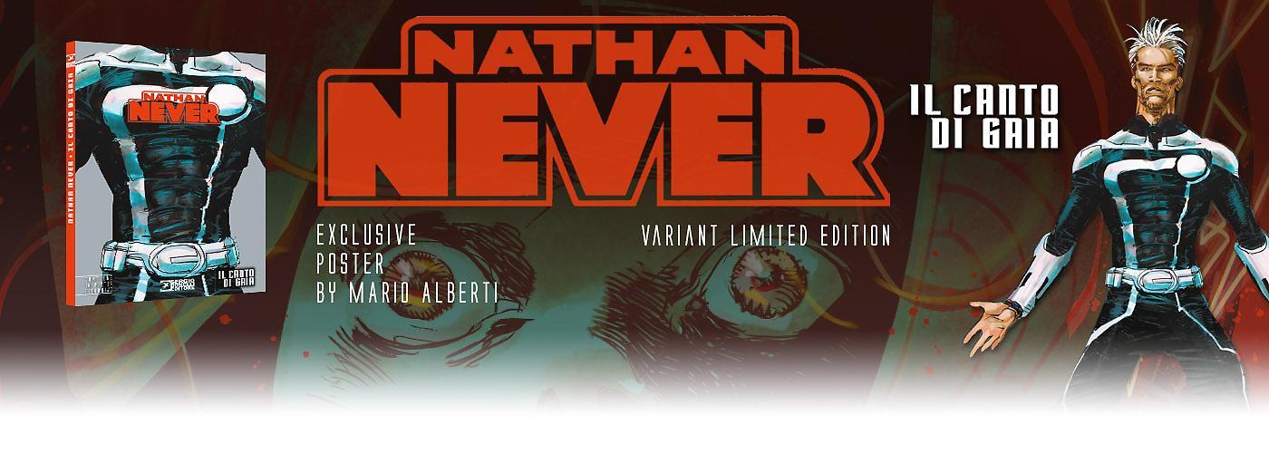 Nathan Never 312 variant Banner SHOP_ENG