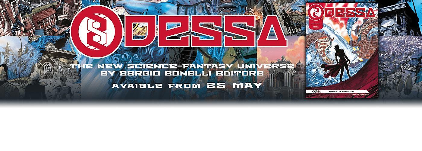 Odessa Banner SHOP_ENG