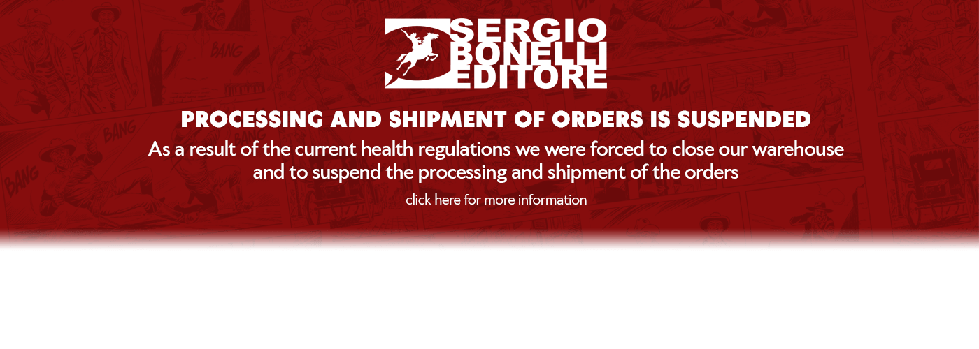 Shipments suspended banner Shop_ENG